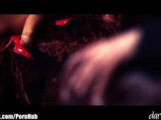 Daringsex Artística Erótica Lencería Fantasía