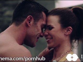 Sexo Para Los Amantes