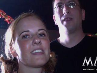 Mmv Películas Maduras Y Adolescentes Alemanas Swinger Partido