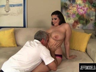 Angel Deluca Hardcore Sexo
