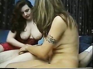 Porno Italiano Con Jessica Rizzo