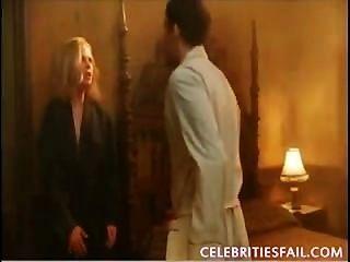 Nicole Kidman Desnuda Durante Videos De Sexo Caliente Celebridad Sexo
