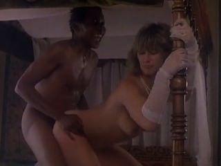 Clásico Xxx: Fantasías Privadas 2 (1984)