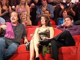 Jenna Jamesons American Sexstar Episodio 3