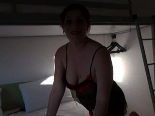 Phoebe Petite Maman Fait Hijo Casting Porno