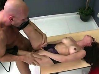 Mejores Orgasmos Vid Nunca!de Cytherea