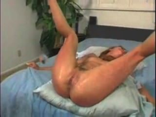 Intensa Sacudida Orgasmo Compilación