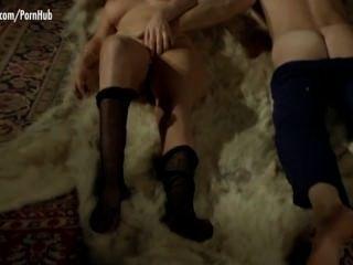 Actriz Italiana Tetona Patrizia Webley Escenas Desnudas De Malabimba