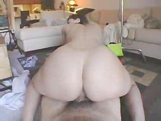 Vanessa Lynn Culo Escote
