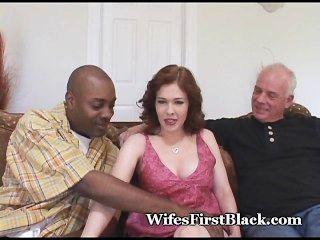Hot Wife Cuckold Vídeo