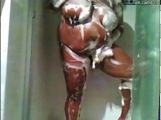 Slut Whore4ur Ducha Pública Sucia En Cam4 Webcam