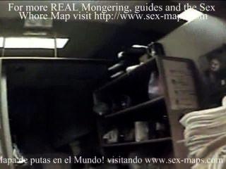 Video Con Dos Putas De Tijuana