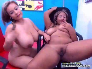 Linda Adolescente En Webcam Episodio 315