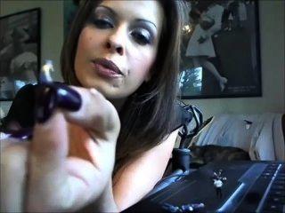 Compilación Sexy Del Gigante Del Smoking