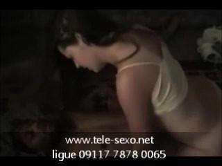 Mujer Blanca Folla Bbc Delante De Esposo Www.tele Sexo.net 09117 7878 0065