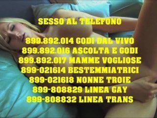 Porno Telefono Troie Vogliose Di Cazzo 899.077.614