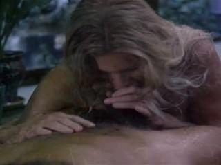 Pornstars Que Usted Debe Saber: Cris Cassidy