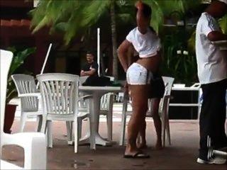 Mejor Danza Del Botín