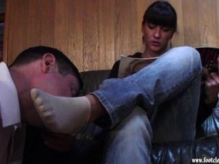 Fcc Todo El Día En Zapatillas 01