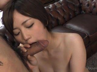 S Model Dv 18 ~ 現役 ミ ュ ー ジ シ ャ ン の 旋律 ア ク メ ~: 水 菜 ユ イ