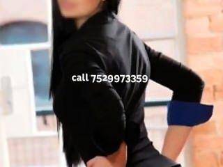 Mujer Escorts Delhi Escorts Delhi 7529973359