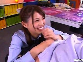 Chicas Japonesas Follan A La Madre Fascinada Public.avi