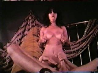 Peepshow Loops 387 Escena De Los Años 70 1