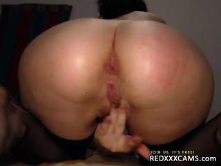 Hot Girl Cam Show 367