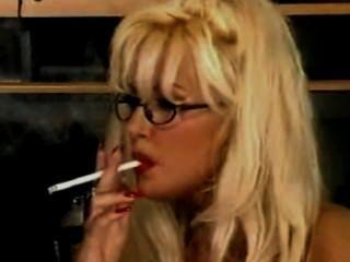 Fumar Celeste 120s
