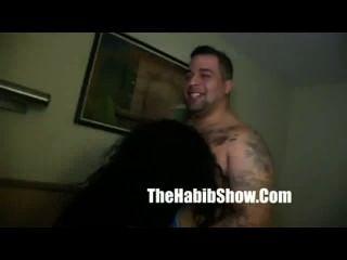 Señor.tattoo Hood Rican Folla Proyecto Bbw Milf Chiraq Ho P2