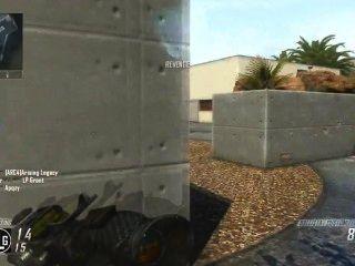 Partida (sniper Montage) Por Xlegacygamer