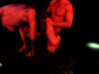 Mostrar Porno Duro Jesyka Diamante Y Ivan Dan En Amsterdam