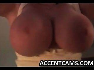 Chatear Por Webcam Gratis Chat Porno