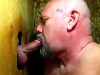 \|oso|besos|deepthroat|mamada|heommade|erótico|sexy|gloryhole|dick Sucking|barba|anillo Del Martillo|oso Polar|tragar|rrr|mamada|gay|oso|rrr|