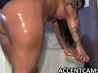 Chat En Vivo Porno Webcam Porno Cam