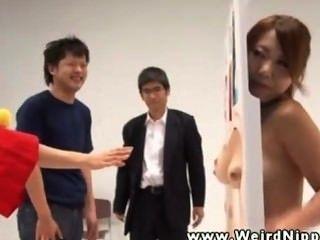 Japanese Sexy Girl Chupando Y Dedo De La Mano Japan Adult.com/pornh