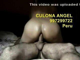 Rico Por El Culo 997299722 Comió Santa Anita La Molina 997299722 Angel Potona