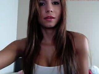 Sexy Juliana Colombiana