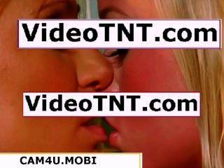 Tubo De Lesbianas, Lesbianas Japonesas, Lesbianas Mexicanas, Lesbianas De Dibujos Animados, Lesbi