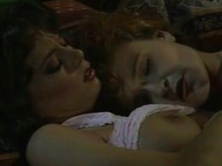 Depravado Inocente (1986)