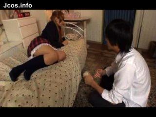 Cosplay Japonés Porno 49000159