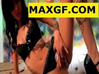 Caliente Sexy Stripper Porno Follando Desnudo Fuck Video Slutsl