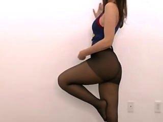 Pantyhose Cei
