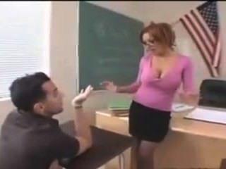 Chico Sucio Tener Relaciones Sexuales Con Mal Profesor Hotmoza.com