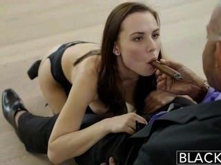 Videos Gratis Blacked En Blacked.hugescock.com