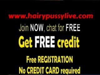 Webcams Amateur De Sexo Libre Sin Necesidad De Registro