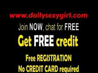 Chicas Aficionadas De Dailysexygirl.com Obtener De Su Ropa