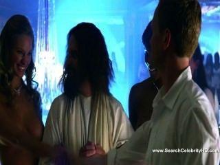 Cassie Keller Nude Una Muy Harold Y Kumar 3d Navidad