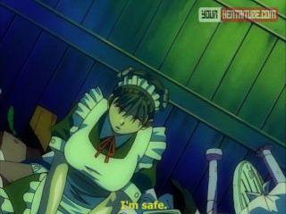 Disciplina Episodio 5 Su Hentai Tubo