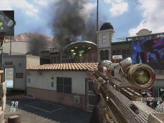 Ul Sniping = Cáncer